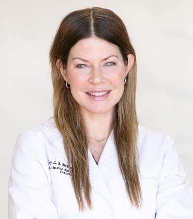 Dr. Bekanich