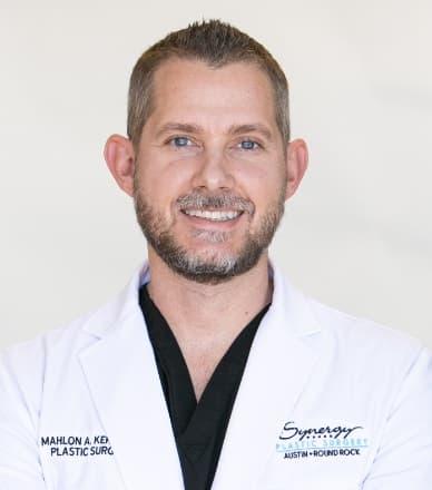 Dr. Kerr