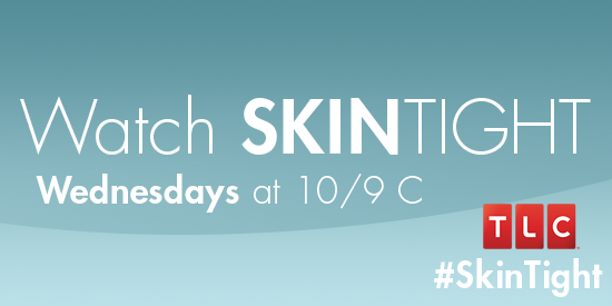 Skin-Tight