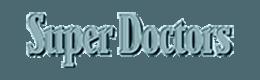 Super Doctors logo
