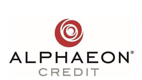 Alphaeon Credit Apply Now
