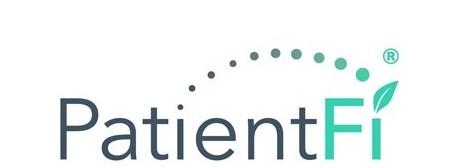 PatientFi Apply Now